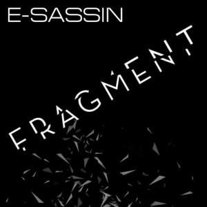 SSR013 – E-SASSIN FRAGMENT / FRAGMENT (ROXANNE REMIX)