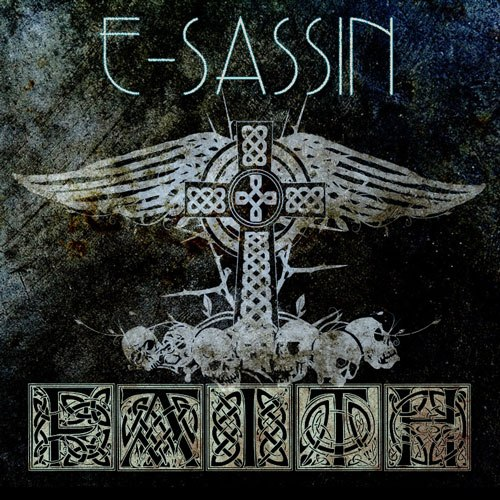 E-SASSIN - FAITH