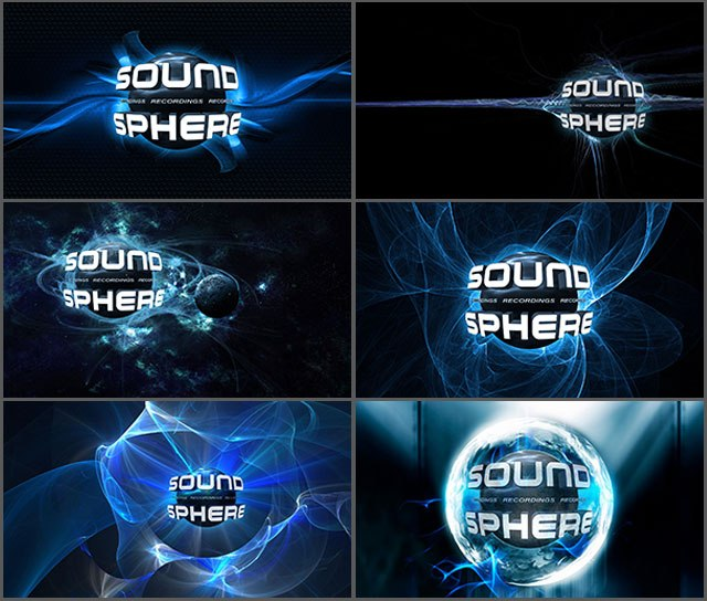 Sound-Sphere-Wallpapers