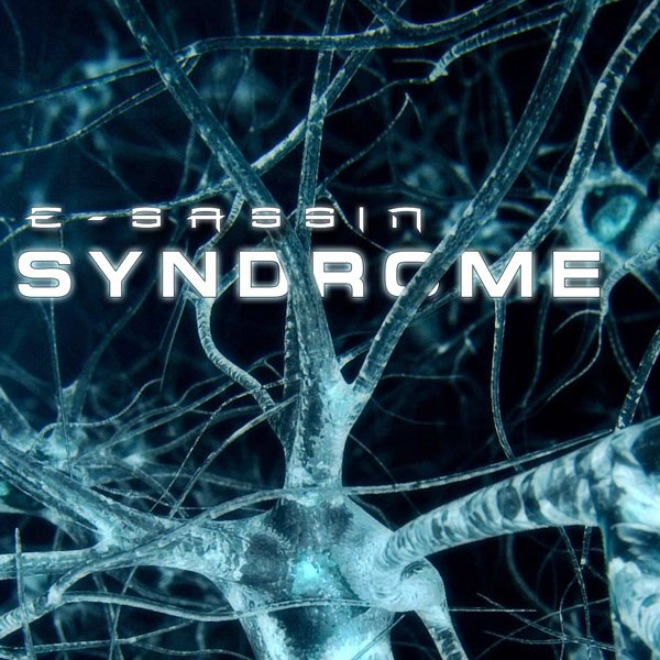 E-SASSIN - SYNDROME