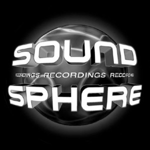 Sound Sphere