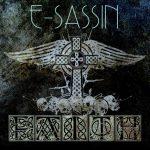 E-SASSIN - FAITH